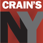 Crains New York