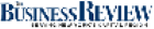 albanybusinessreview