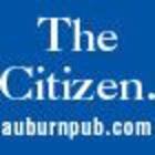 Auburn Citizen