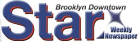 brooklyndowntownstar