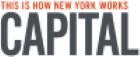 Capital New York