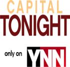 Capital Tonight