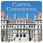 capitolconfidential