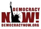 Democracy Now