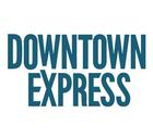 downtownexpress