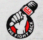 fightbackradio