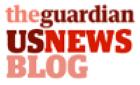 guardianusnews