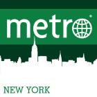 metrony
