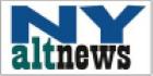 nyaltnews