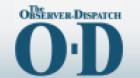 observerdispatch