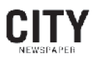 rochestercitynewspaper
