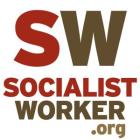 Socialist Worker