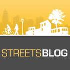 Street Blog