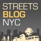 Streetsblog NYC