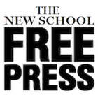 The New School Free Press