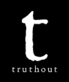 truthout
