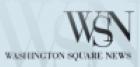 washingtonsquarenews