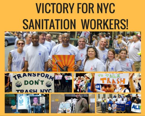 victory-for-trash-workers