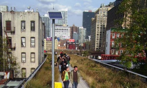 high_line_second_section_1-771x465